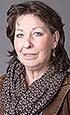 Anita Ritke