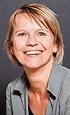 Anja Raske
