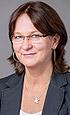 Birgit Lenz