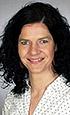 Judith Lutz