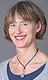 Judith Seiler